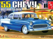 /catalogue/amt/1119/mini_AMT1119M-1955-Chevy-Bel-Air-final-hr.jpg