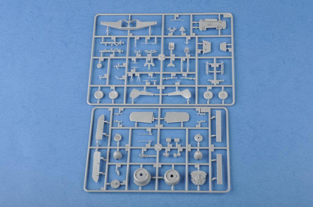 Diagram Maquette Replacement Engine Parts